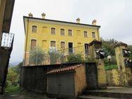 Immagine n1 - Appartamento (sub 18) in ex caserma ristrutturata - Asta 5584