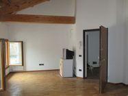 Immagine n2 - Appartamento (sub 18) in ex caserma ristrutturata - Asta 5584