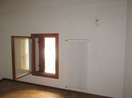 Immagine n3 - Appartamento (sub 18) in ex caserma ristrutturata - Asta 5584