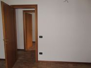 Immagine n4 - Appartamento (sub 18) in ex caserma ristrutturata - Asta 5584