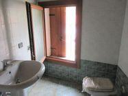 Immagine n5 - Appartamento (sub 18) in ex caserma ristrutturata - Asta 5584