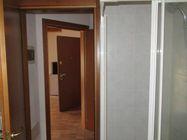 Immagine n6 - Appartamento (sub 18) in ex caserma ristrutturata - Asta 5584