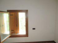 Immagine n7 - Appartamento (sub 18) in ex caserma ristrutturata - Asta 5584