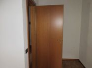Immagine n8 - Appartamento (sub 18) in ex caserma ristrutturata - Asta 5584