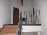 Immagine n10 - Appartamento (sub 18) in ex caserma ristrutturata - Asta 5584