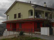 Immagine n0 - Appartamento al piano terra e garage (civico 23/A) - Asta 559