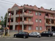 Immagine n0 - Appartamento al piano primo - Asta 5592