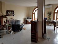 Immagine n1 - Appartamento al piano primo - Asta 5592