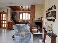 Immagine n2 - Appartamento al piano primo - Asta 5592