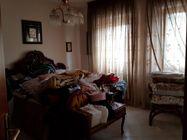 Immagine n4 - Appartamento al piano primo - Asta 5592