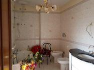 Immagine n5 - Appartamento al piano primo - Asta 5592