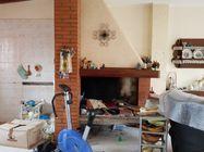 Immagine n6 - Appartamento al piano primo - Asta 5592