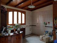 Immagine n7 - Appartamento al piano primo - Asta 5592