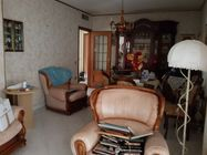 Immagine n8 - Appartamento al piano primo - Asta 5592