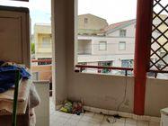 Immagine n9 - Appartamento al piano primo - Asta 5592