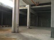 Immagine n0 - Warehouse in the basement (sub.5) - Asta 5609