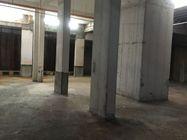 Immagine n1 - Warehouse in the basement (sub.5) - Asta 5609