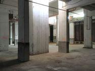 Immagine n2 - Warehouse in the basement (sub.5) - Asta 5609