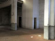 Immagine n3 - Warehouse in the basement (sub.5) - Asta 5609