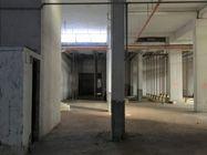 Immagine n4 - Warehouse in the basement (sub.5) - Asta 5609