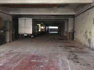Immagine n5 - Warehouse in the basement (sub.5) - Asta 5609