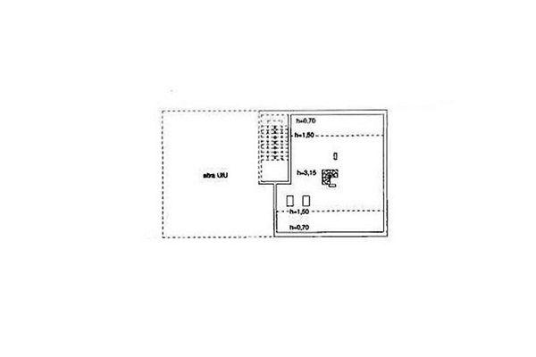 Immagine n2 - Planimetria - Piano Quarto - Asta 5631