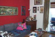Immagine n0 - Appartamento con sottotetto e pertinenze - Asta 5632