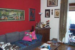 Appartamento con sottotetto e pertinenze