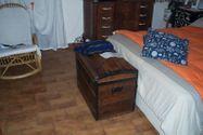 Immagine n1 - Appartamento con sottotetto e pertinenze - Asta 5632