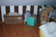 Immagine n2 - Appartamento con sottotetto e pertinenze - Asta 5632