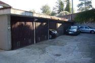 Immagine n3 - Appartamento con sottotetto e pertinenze - Asta 5632