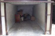 Immagine n4 - Appartamento con sottotetto e pertinenze - Asta 5632