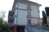 Immagine n6 - Appartamento con sottotetto e pertinenze - Asta 5632