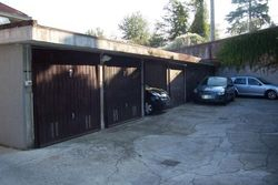 Garage in a residential building - Lot 5633 (Auction 5633)