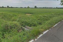 Two non adjacent farmland - Lot 5634 (Auction 5634)