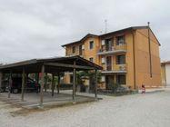 Immagine n0 - Appartamento con arredi e posto auto - Asta 5638