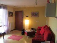 Immagine n2 - Appartamento con arredi e posto auto - Asta 5638