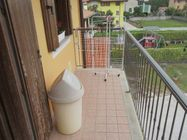Immagine n3 - Appartamento con arredi e posto auto - Asta 5638