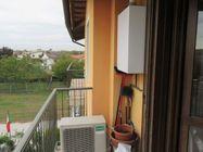 Immagine n4 - Appartamento con arredi e posto auto - Asta 5638