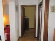 Immagine n5 - Appartamento con arredi e posto auto - Asta 5638