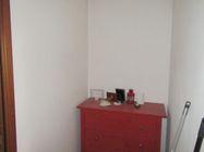 Immagine n6 - Appartamento con arredi e posto auto - Asta 5638