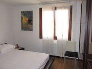 Immagine n7 - Appartamento con arredi e posto auto - Asta 5638
