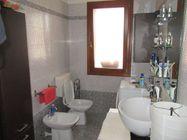 Immagine n8 - Appartamento con arredi e posto auto - Asta 5638