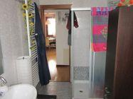 Immagine n9 - Appartamento con arredi e posto auto - Asta 5638
