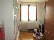 Immagine n10 - Appartamento con arredi e posto auto - Asta 5638