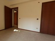 Immagine n0 - Office on the first floor (sub.6) - Asta 5644
