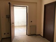 Immagine n1 - Office on the first floor (sub.6) - Asta 5644