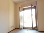 Immagine n2 - Office on the first floor (sub.6) - Asta 5644