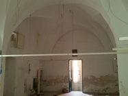 Immagine n0 - Edificio residenziale in centro storico - Asta 565
