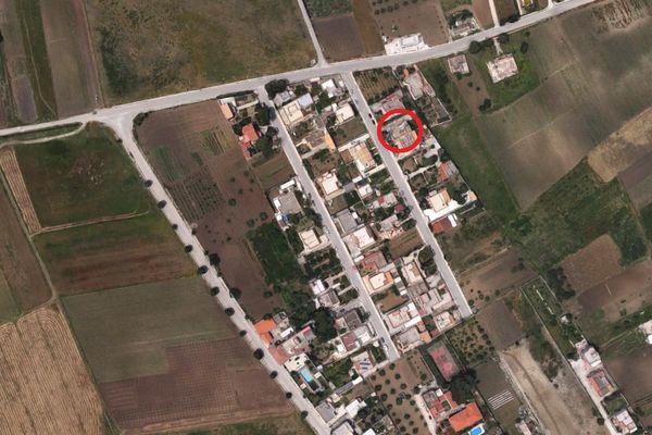 Immagine n0 - Planimetry - Aerial view - Asta 5655